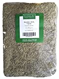 Rosemary Whole CERTIFIED ORGANIC 1 LB Bag – Whole Cut and Sifted 100% NATURAL KOSHER