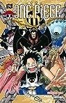 One Piece, Tome 54 : Inarrétable  par Oda