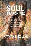 Soul Searching, Nathan Kollar, 1479145521