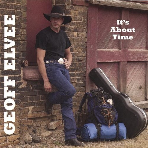 amazoncom anticipation geoff elvee mp3 downloads