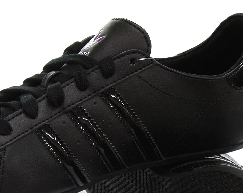 adidas originals sleek series campus dp round w e532c6fc6556