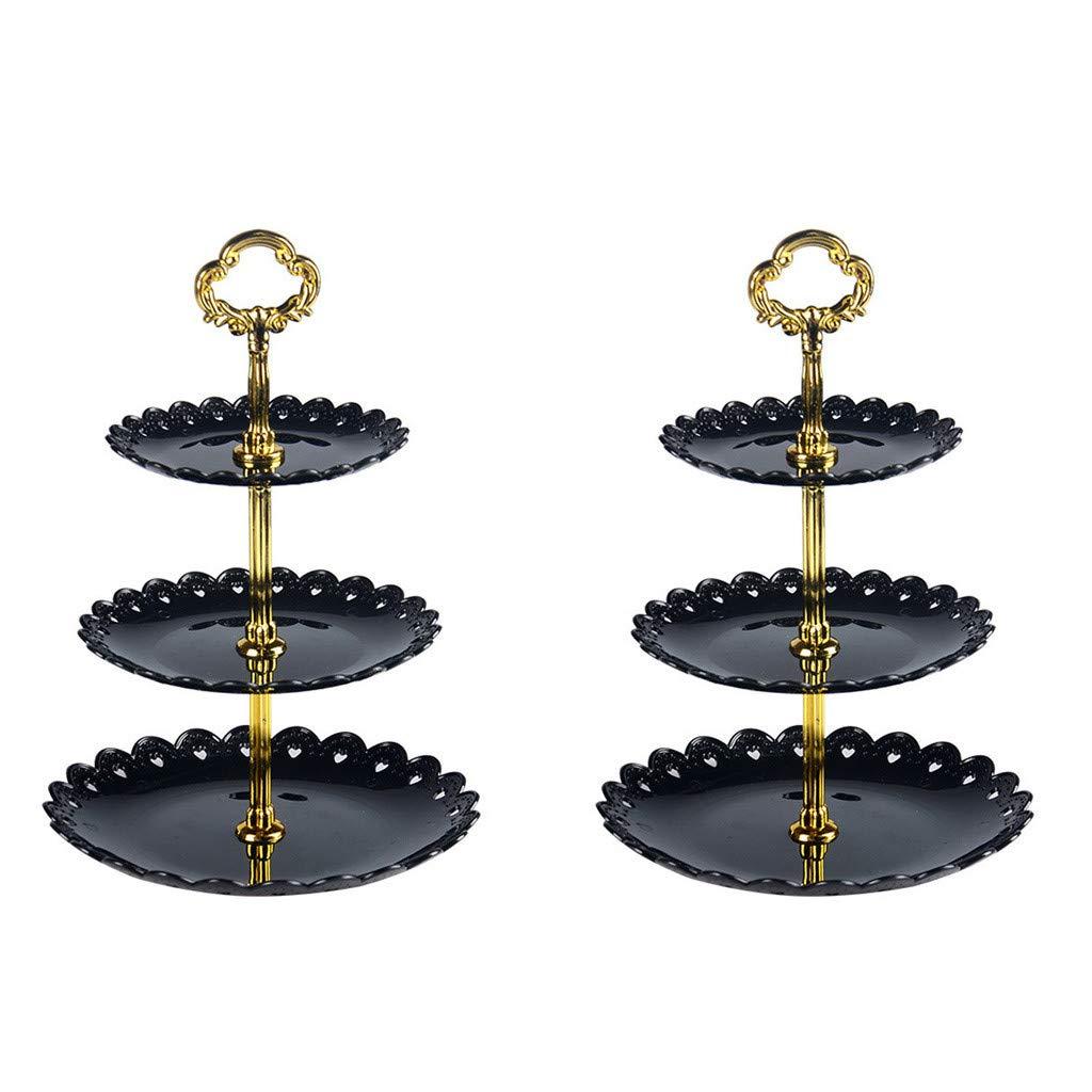 Antique Bronze qsbai 16Pcs Antique Bronze Shovel Pendant DIY Bracelet Necklace Charm Jewelry Findings
