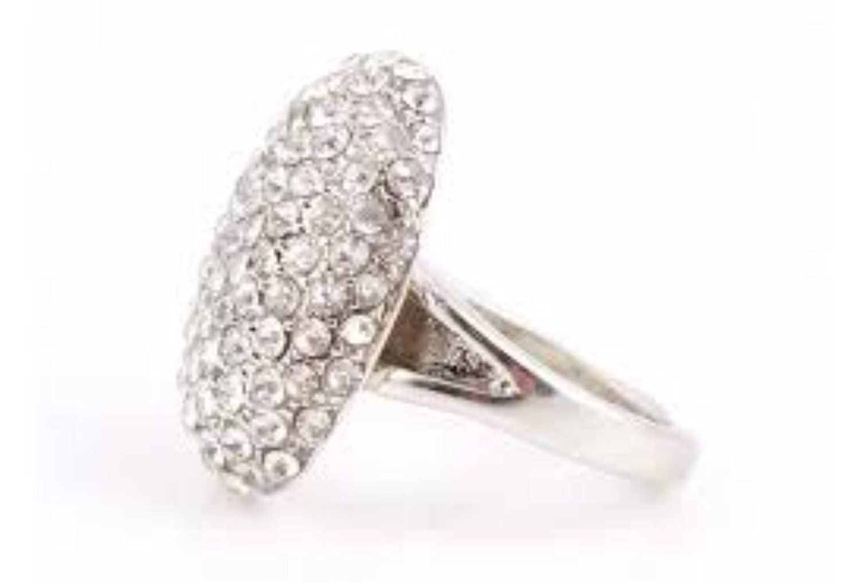 twilight bella s enement ring desire island - Twilight Wedding Ring