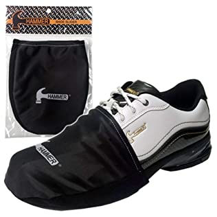 Hammer Men's Bowling Shoes Slider