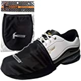 Hammer Bowling Products Bowling Shoe Slider