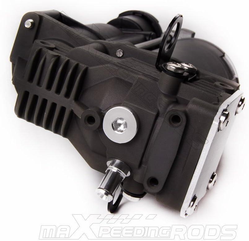 maXpeedingrods Air Pump Air Suspension Compressor for r300 r350 2513200804 A2513200804
