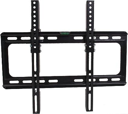 "TV Bracket Wall Tilt Mount  LCD LED Plasma Flat 26 27 32 37 40 42 46 47 50 55/"""