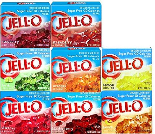 jell-o-sugar-free-gelatin-sampler-bundle-of-8-different-flavors-3-oz
