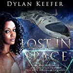 Lost in Space: One Lone Astronaut, One Lost Space Traveler, Two Ships Passing in the Night   Dylan Keefer