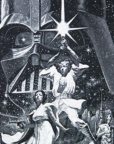 Mujeres - Star Wars - Star Wars - Camiseta