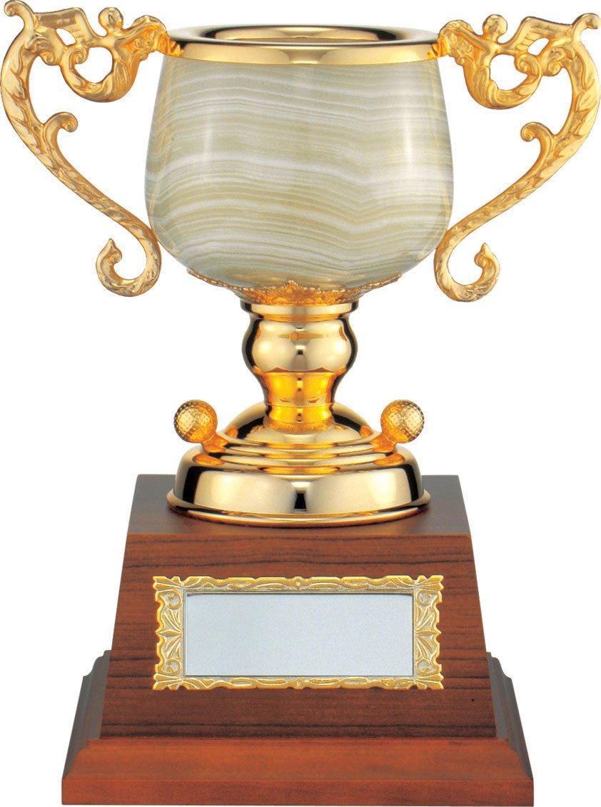V-SHIKA マーブルカップ【ゴルフ用】 MC.1320 B07CWM23SL  Aサイズ