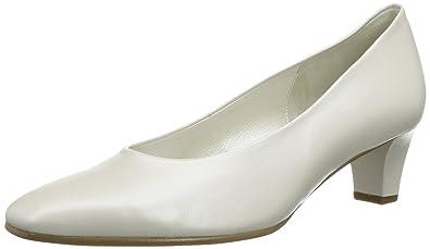 Gabor Shoes Damen Gabor Geschlossen