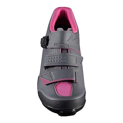 6d76705c75d Amazon.com  SHIMANO SH-ME3 Mountain Bike Shoe  Sports   Outdoors