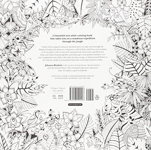 Magical-Jungle-An-Inky-Expedition-and-Coloring-Book-for-Adults