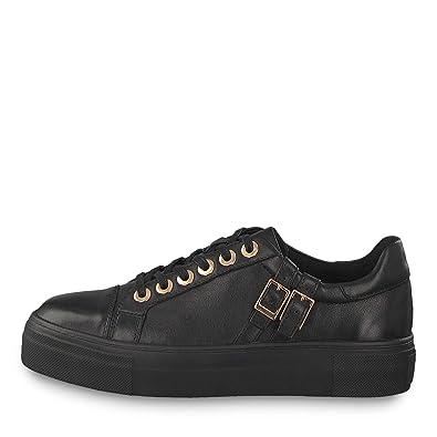 Tamaris Sneaker: : Schuhe & Handtaschen