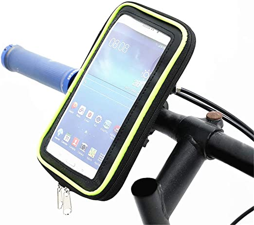 Soporte para teléfono móvil Sport Gadget Mounts Bicicleta Teléfono ...