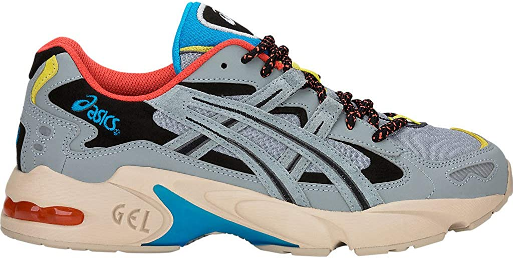 ASICS Men s Gel-Kayano 5 OG Sportstyle Shoes