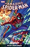 Amazing Spider-Man: Worldwide Vol. 1: Vol. 1