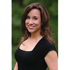 Katherine Tirado-Ryen