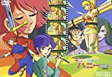 Cutie Honey (3) [DVD]