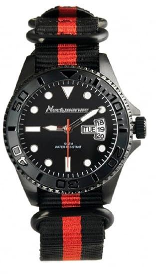 Neckmarine NKM99306 – Reloj de pulsera