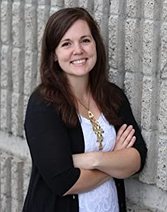 Anne-Marie Meyer