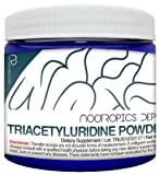 Triacetyluridine Powder