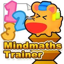 Mind Maths Trainer