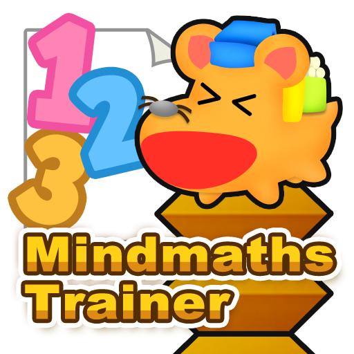 Multimedia Generator (Mind Maths Trainer)