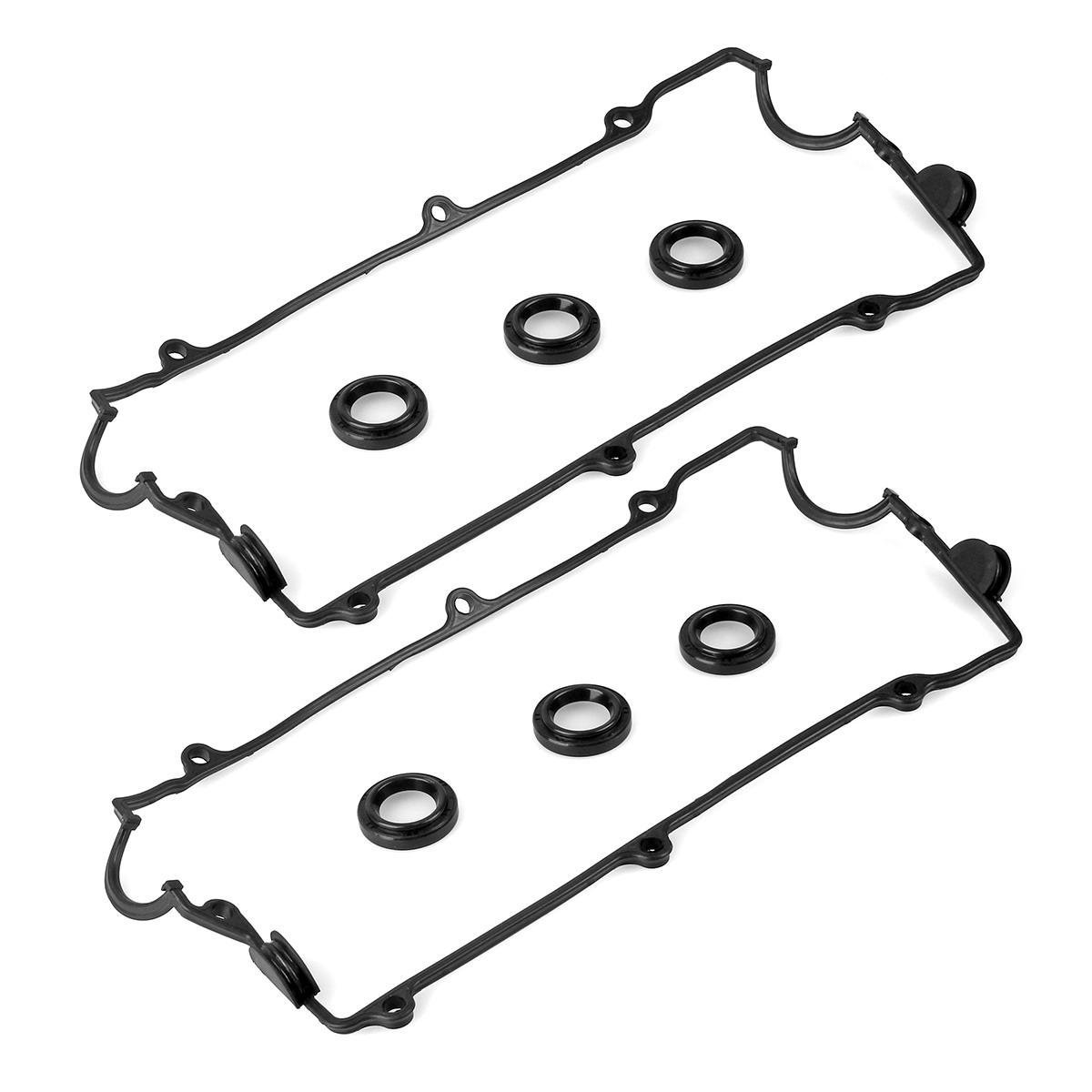Vincos Engine Valve Cover Gasket Set Replacement For HYUNDAI SANTA FE 2.7L DOHC V6 24V