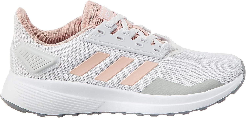 adidas Solar Glide 19 W, Zapatillas para Correr para Mujer