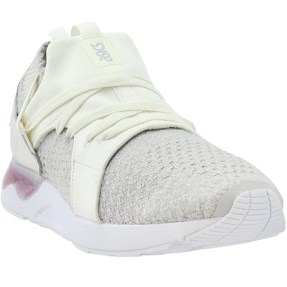quality design 8e088 e5468 ASICS Tiger Unisex Gel-Lyte V Sanze Knit: Amazon.ca: Shoes ...