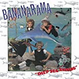 Deep Sea Skiving (Deluxe Edition)
