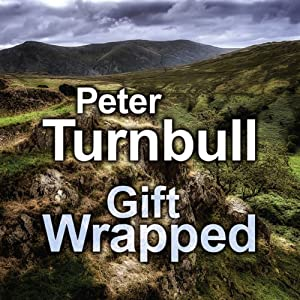 Gift Wrapped Audiobook