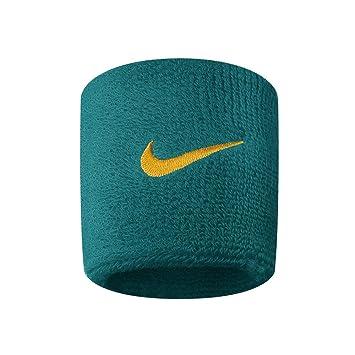 exklusives Sortiment Schnelle Lieferung hohe Qualitätsgarantie Nike Schweissbänder Swoosh, 9380-639