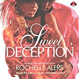 Sweet Deception (Eatons, Book 2)