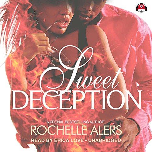 Sweet Deception (Eatons, Book 2)