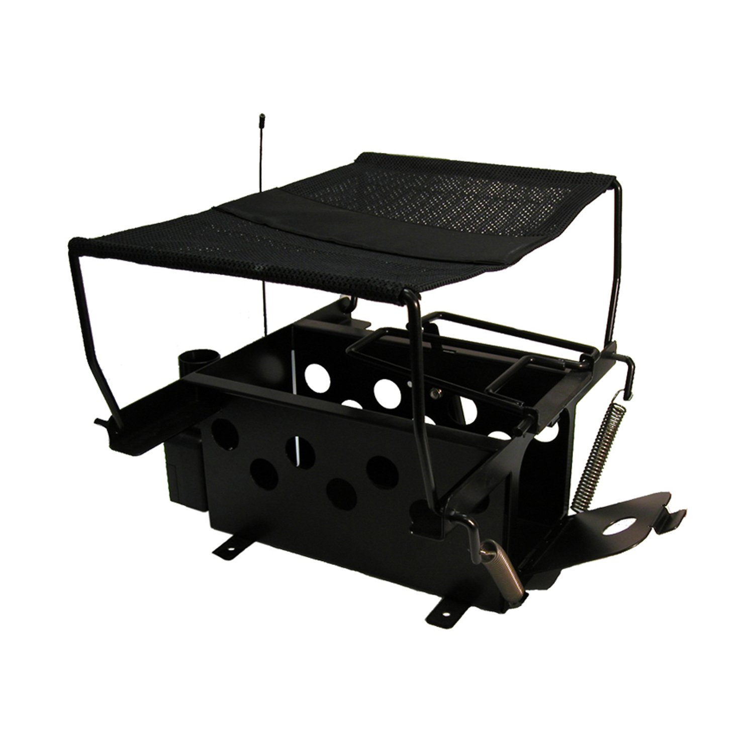 DT Systems 500 Series Remote Bird Launcher for Quail and Pigeon Sized Bird D.T. Systems Inc. BL505
