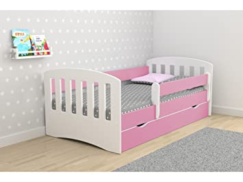 Childrens Beds Home Single Bed Classic 1 For Kids