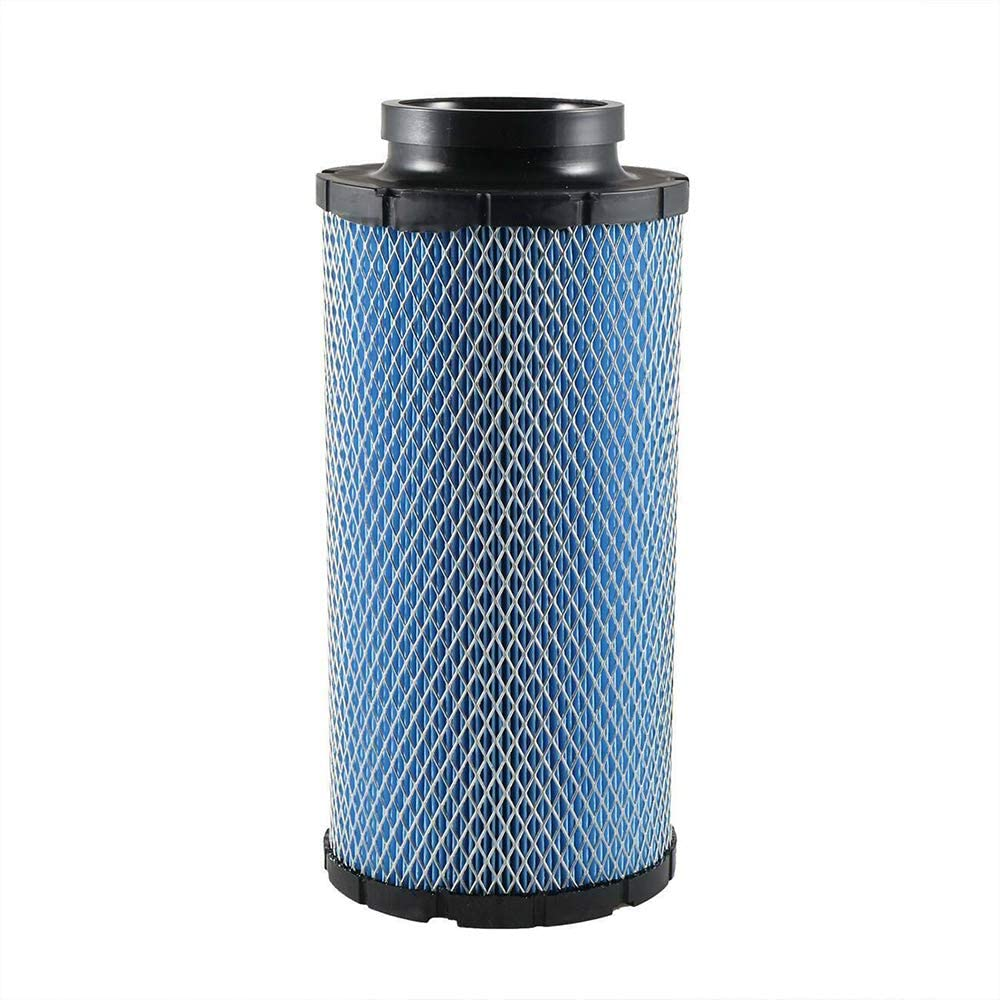 New Air Filter Cleaner Suits 2014-2018 Polaris RZR XP 4 1000 Turbo OEM# 1240957