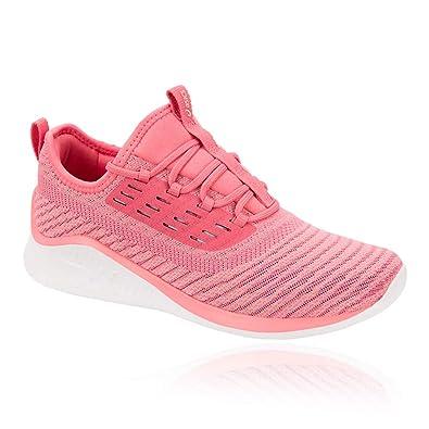 Asics Femme Twist Fitness Fuzetora Chaussures De rPrq7