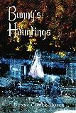 Bunny's Hauntings