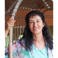 Ursula Demarmels