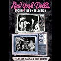 New York Dolls - Lookin Fine On Television [DVD]<br>$469.00