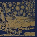Mountains by Steamhammer (2007-10-09)