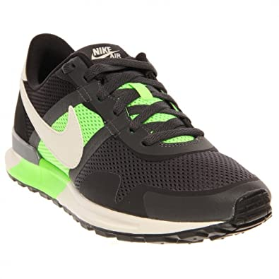 NIKE AIR PEGASUS 83/30 MENS SNEAKERS (599482-013)