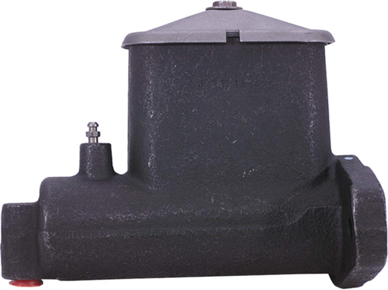 A1 Cardone 10-4459 Master Cylinder