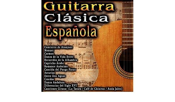 Entre Dos Aguas de Antonio De Lucena en Amazon Music - Amazon.es