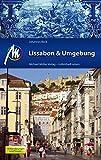 Lissabon & Umgebung: Reiseführer mit vielen praktischen Tipps.