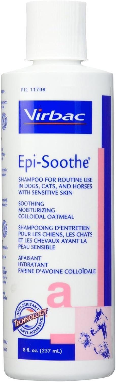 Virbac Epi-Soothe